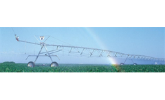 Fully-Customized Irrigation Services