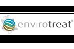 Envirotreat Technologies Ltd