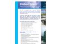 ERG Dry Media Filters - Brochure