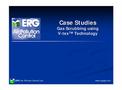 Gas Scrubbing Using V-tex Technology Presentation