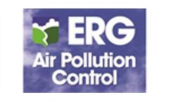 Guernsey waste transfer station odour control system - Case study