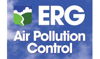 ERG (Air Pollution Control) Ltd