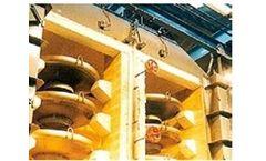 ERG - Precious Metal Recovery Systems