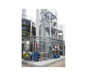 Air Pollution Control and Industrial Gas Treatment Systems-1