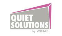 Quiet Solutions Sweden AB