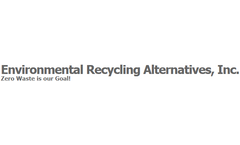 ERA - Recycling Services