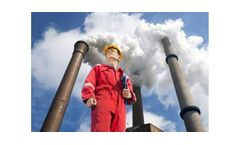 Gas analysis & monitoring systems for emission monitoring