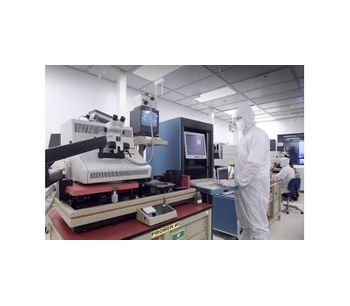 Gas analysis & monitoring systems for semiconductor - Monitoring and Testing - Laboratory Equipment