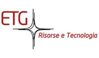 ETG Risorse e Tecnologia S.r.l.