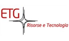 Biomethane System Analysis ETG 8500 BIO M