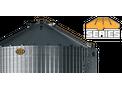 Model 40-Series - Grain Bin