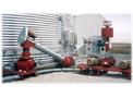 DMC - Model Trans-Fer - Grain Conveying Air Systems