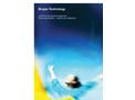 Biogas Technology Corporate Brochure
