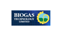 Biogas Technology Limited