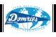 Domries Enterprises Inc.