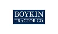 Boykin Tractor Company