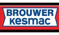 Brouwer Kesmac