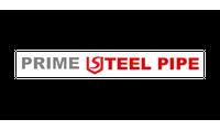 Hunan Prime Steel Pipe Co., Ltd