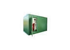 Package Reliasource Pumping Systems
