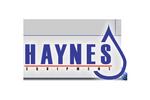 Haynes Equipment Co Inc