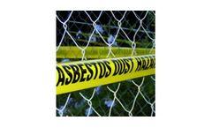 Asbestos Management & Consultancy Service