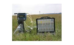 Landfill Monitoring and Sampling Services