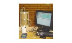 Thermal Conductivity Test Service
