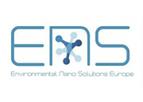 ENS - Clean Air Technology