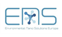 ENS - Clean Air Technology