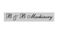 B&B Machinery