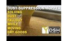 DSH System HD Video