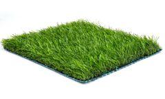 Model Classic Series - Artificial Grass