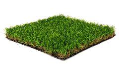 Model Elegant Series - Artificial Grass