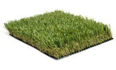 Model GG47 Series - Artificial Grass