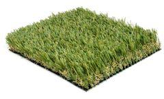 Model Gilding Series - Grass