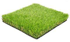 Model Jolly Series - Artificial Grass