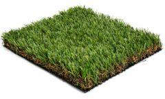 Model Magnificent Series - Artificial Grass