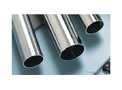 Seamless and Welded Tubes
