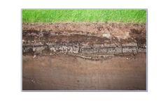 Soils Services