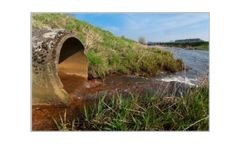 Stormwater Pollution Prevention Plans (SWPPPs)