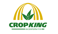 CropKing Inc.