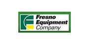 Fresno Equipment Company