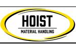 Hoist Liftruck Mfg., Inc.