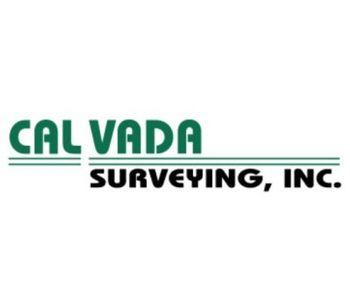 ALTA Land Title Surveys Service