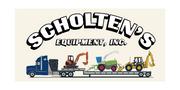 Scholtens Equipment Inc