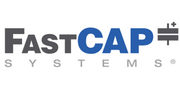 FastCAP Systems Corporation