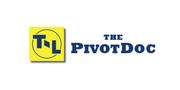 The Pivot Doc LLC