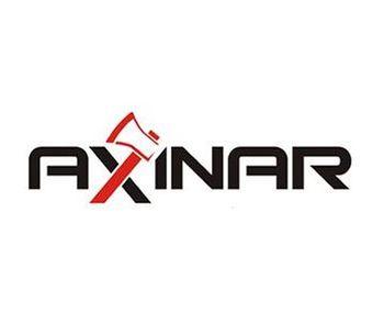 AXINAR - Pellet Boiler