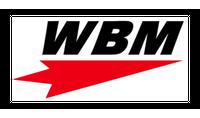 Weldco-Beales Manufacturing (WBM)