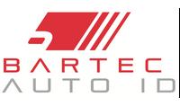 Bartec Auto ID